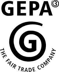 https://www.gepa.de/home.html